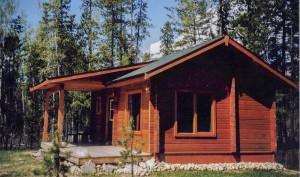 bear-cabin-mica-mountain-lodge