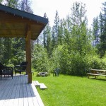 mica-mountain-lodge-pine-cabin